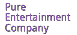 Pure Entertainment Company